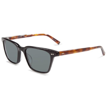 John Varvatos V601 UF Sunglasses